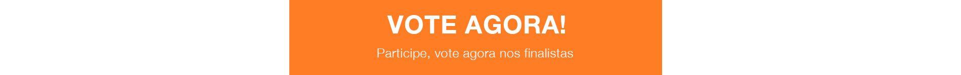 https://www.mestregp.com.br/wp-content/uploads/2017/07/botao_voteagora_1-1900x150.jpg