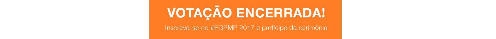 https://www.mestregp.com.br/wp-content/uploads/2017/07/botao_voteencerrada-1900x150.jpg