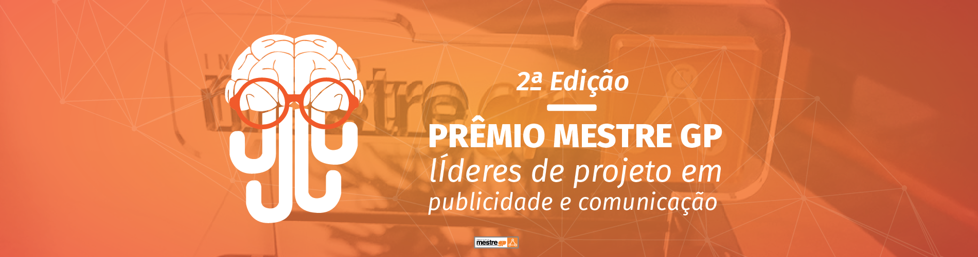 https://www.mestregp.com.br/wp-content/uploads/2017/07/enxovalPremio_1900x500-1.png