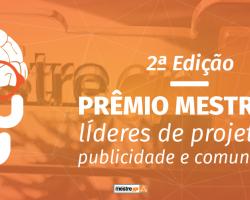 premio-mestre-gp-2017-abre-indicacao-para-a-1a-fase