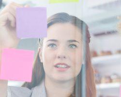 5-dicas-infaliveis-para-gerenciar-projetos-na-era-dos-millennials-e-os-cuidados-a-se-tomar-com-essa-geracao