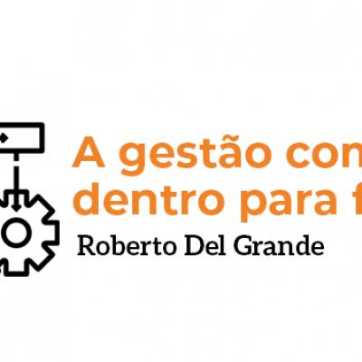 mgp_artigo_PORTAL_INTERNA_GESTAO_DENTRO_FORA