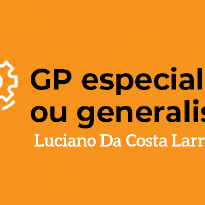 mgp_artigo_home_GPGENERALISTA