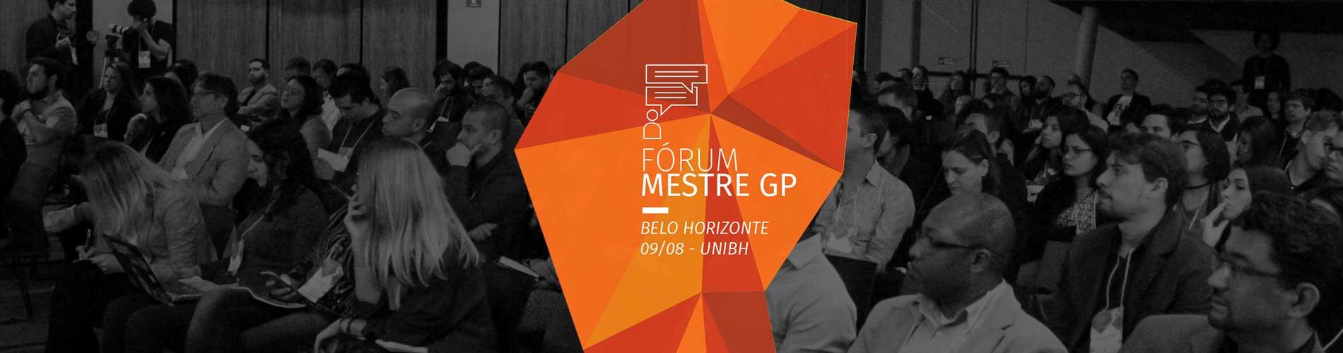 forum-mestre-gp-bh-inscricoes-abertas-com-desconto-especial