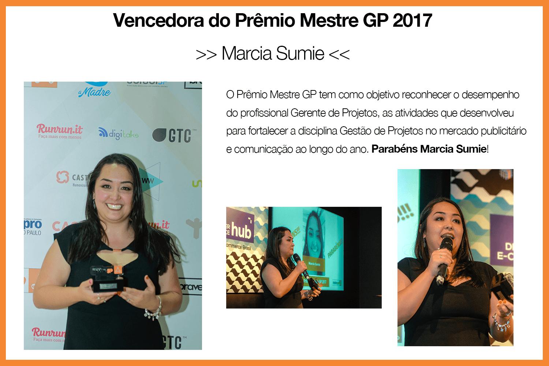 https://www.mestregp.com.br/wp-content/uploads/2017/07/premio_site-1-1500x1000.png