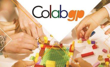 colab-gp-agosto-com-marcos-valeta