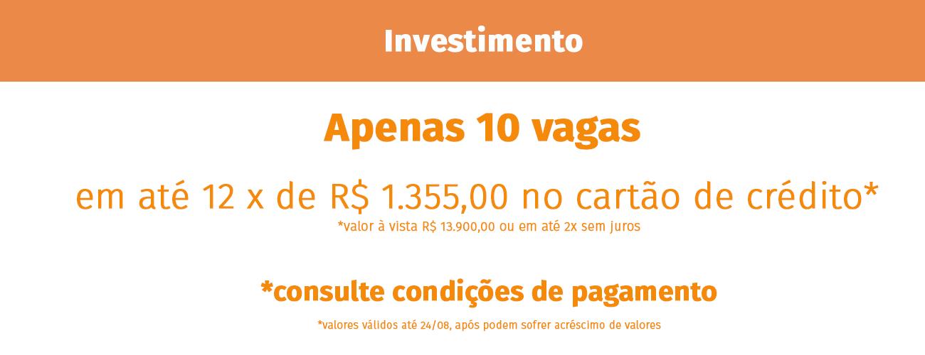 https://www.mestregp.com.br/wp-content/uploads/2017/08/investimento_v1-1-1300x500.png