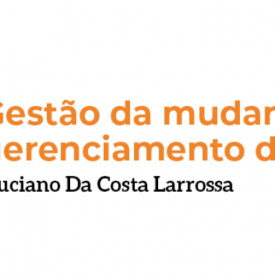 mgp_artigo_INTERNA_GESTAO_MUDANCAS