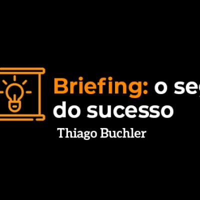 mgp_artigo_interna_BRIEFING_SUCESSO