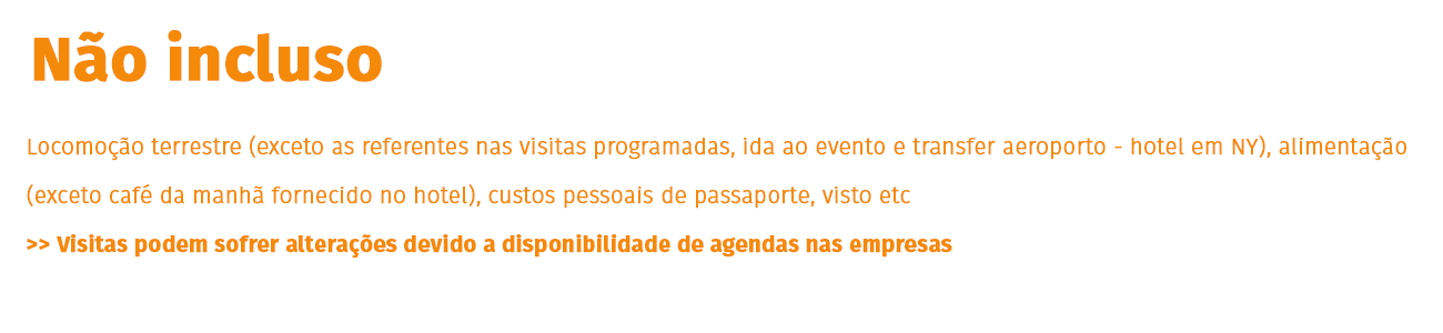 http://www.mestregp.com.br/wp-content/uploads/2017/08/naoincluso-1-1300x300.png