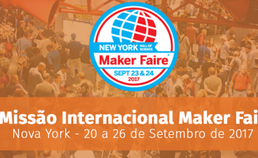 instituto-mestre-gp-realiza-missao-internacional-para-maker-faire-ny