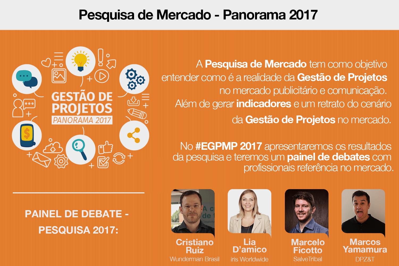 https://www.mestregp.com.br/wp-content/uploads/2017/08/pesquisa_site_final-1500x1000.png