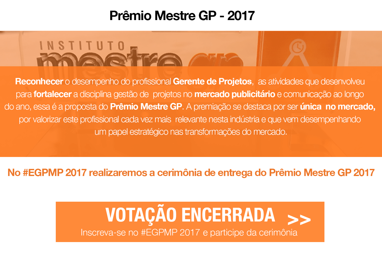 https://www.mestregp.com.br/wp-content/uploads/2017/08/preimio_site_new_1-1500x1000.png