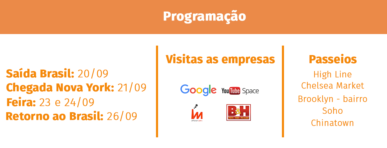 https://www.mestregp.com.br/wp-content/uploads/2017/08/programacao-final_1-1300x500.png