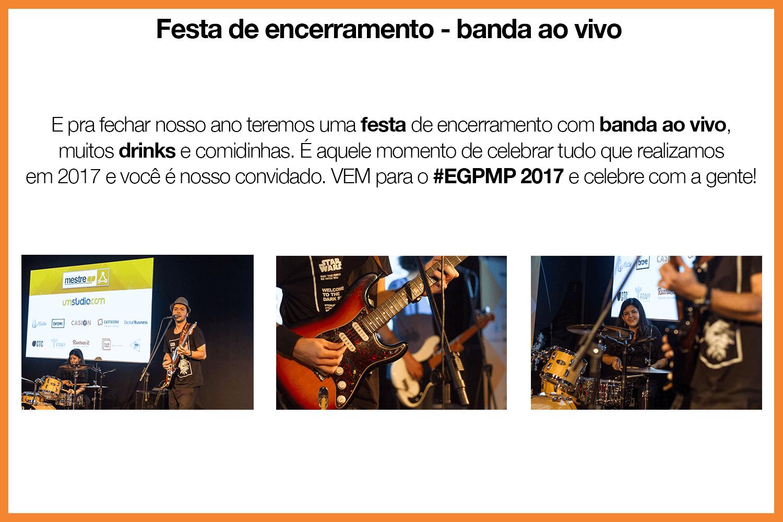 https://www.mestregp.com.br/wp-content/uploads/2017/08/show_site-1500x1000.png