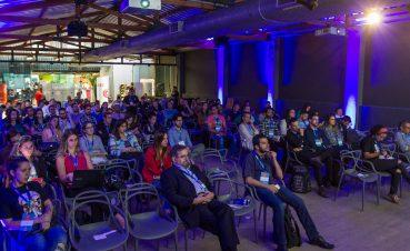advertising-projecting-transformation-e-tema-do-forum-mestre-gp-em-sao-paulo