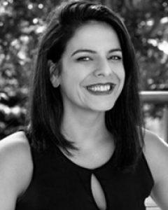 Alessandra Fraresso