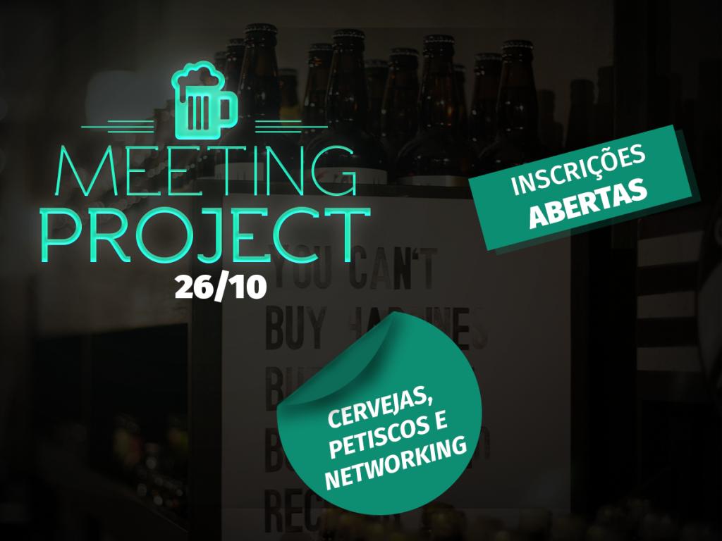 campanha_meeting_limpa