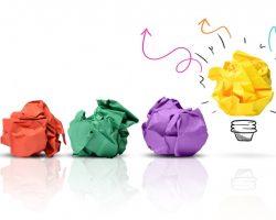 como-a-lideranca-criativa-pode-motivar-o-crescimento