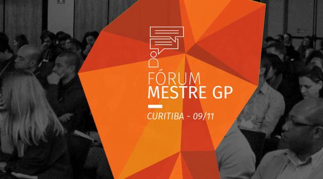forum-mestre-gp-curitiba-esta-com-inscricoes-abertas