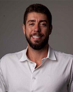 Eduardo Sani