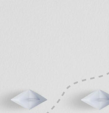 gestao-da-inovacao-e-o-marketing-trabalhando-juntos-para-o-crescimento-da-sua-empresa