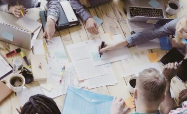 scrum-um-metodo-para-revolucionar-o-processo-de-desenvolvimento-de-projetos