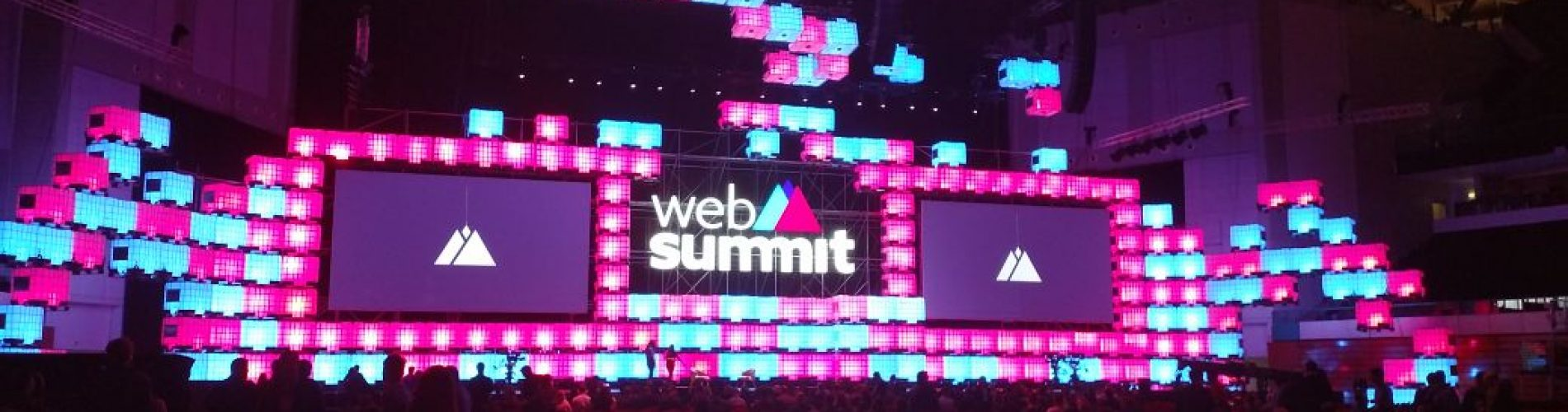 inteligencia-artificial-e-relacoes-humanas-dao-o-tom-do-web-summit-2017-acompanhe-os-principais-acontecimentos-do-evento