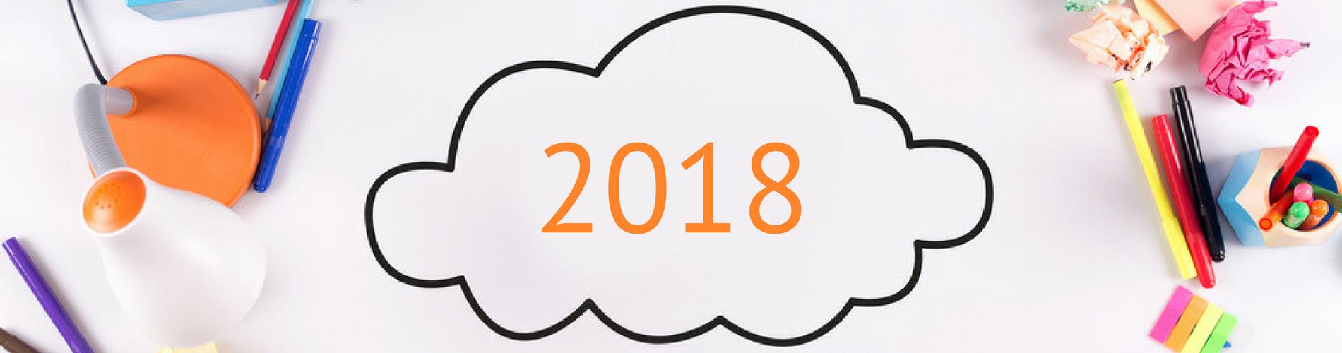 2018-novo-ano-e-novos-desafios