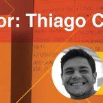 tcc-thiago-carneiro-o-fator-lideranca-no-gerenciamento-de-projetos
