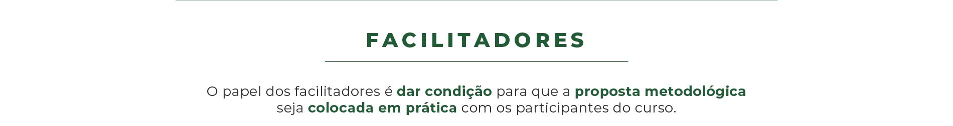 https://www.mestregp.com.br/wp-content/uploads/2018/01/MGP_Treinamento-slice-04-1900x252.png