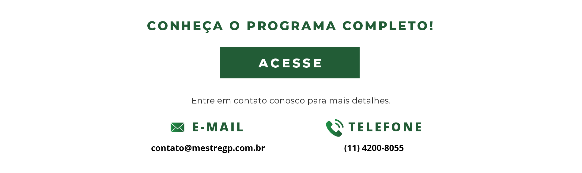 https://www.mestregp.com.br/wp-content/uploads/2018/01/MGP_Treinamento-slice-05-1900x565.png