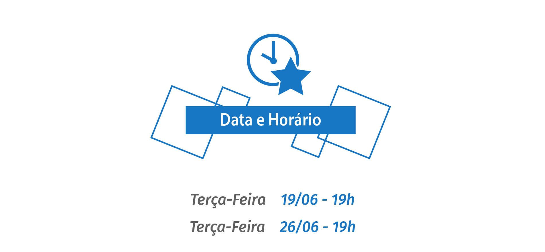 https://www.mestregp.com.br/wp-content/uploads/2018/01/Pagina-CdE-Gestão-de-Pessoas-DataeHora-1900x878.jpg