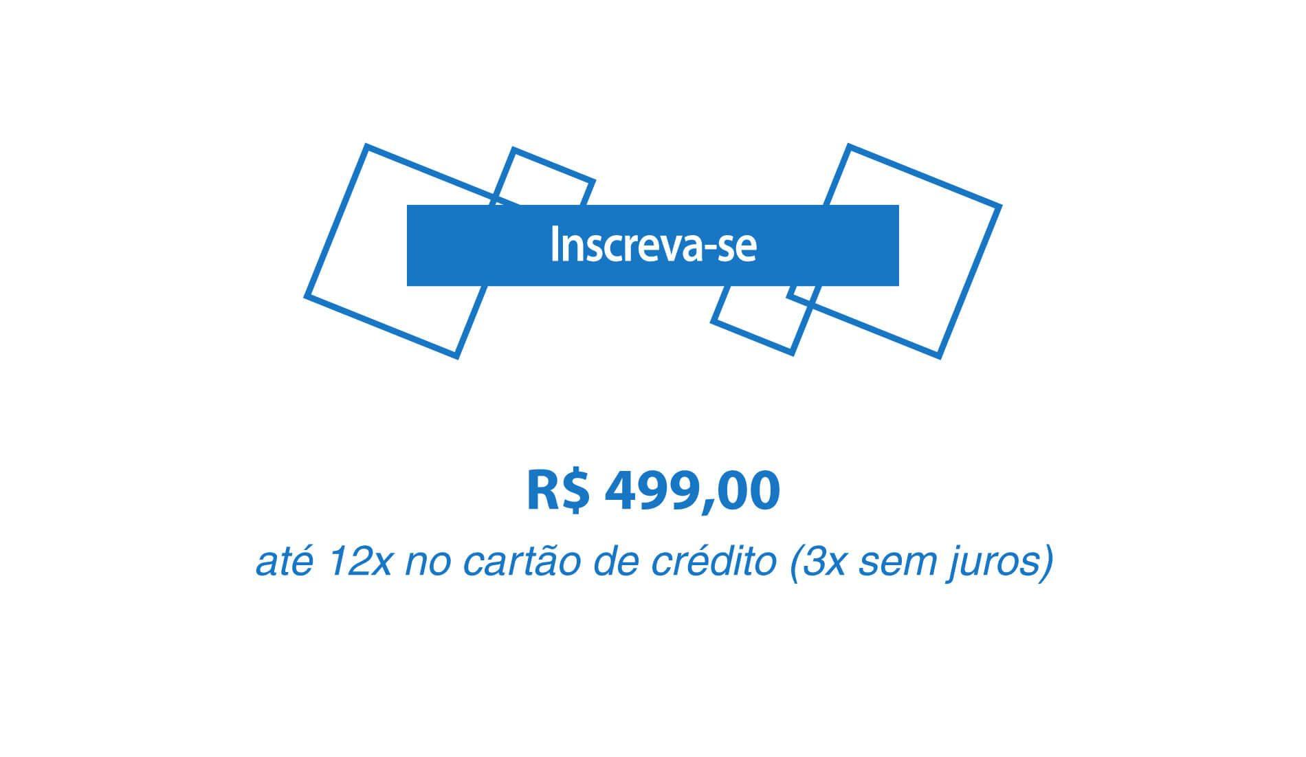 https://www.mestregp.com.br/wp-content/uploads/2018/01/Pagina-CdE-Gestão-de-Pessoas-b-Inscrevase-1900x1101.jpg