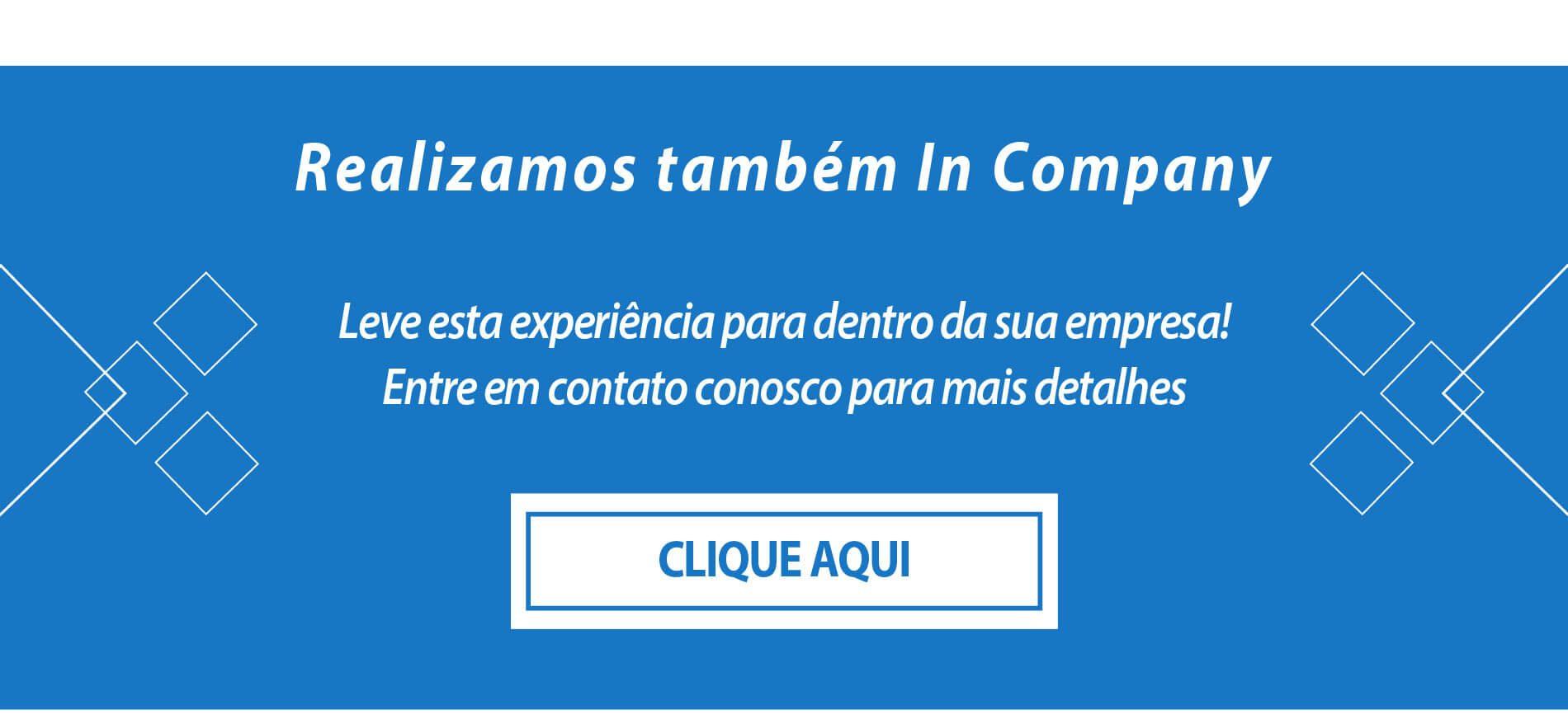 https://www.mestregp.com.br/wp-content/uploads/2018/01/Pagina-CdE-Gestão-de-Pessoas-b-incompany-1900x878.jpg