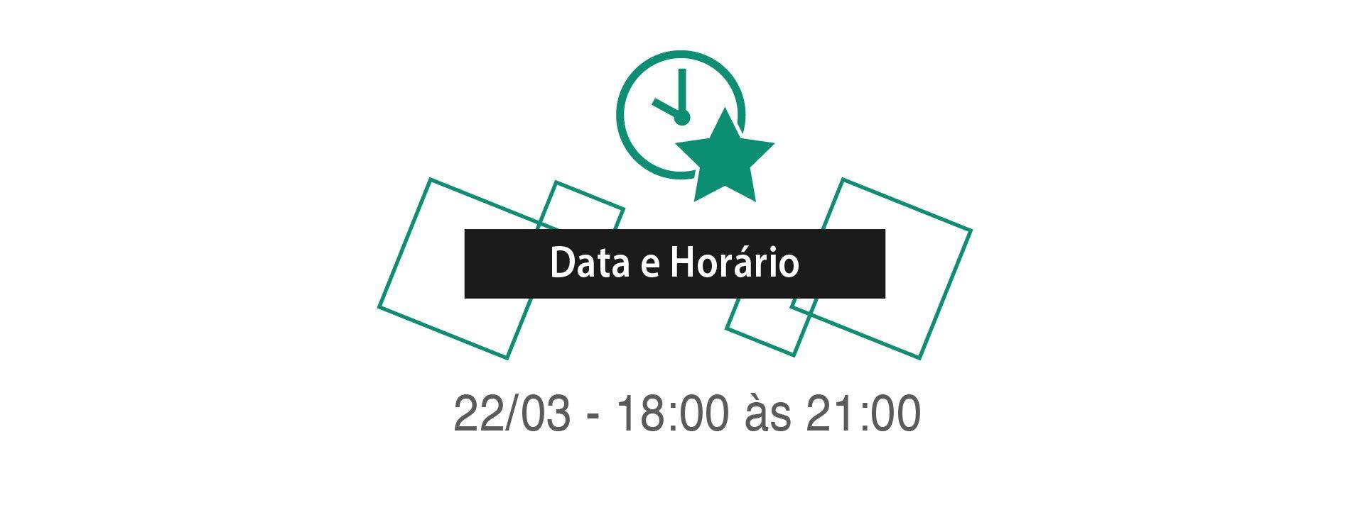 https://www.mestregp.com.br/wp-content/uploads/2018/01/Pagina-Meeting-Project-DataHora-1-1900x736.jpg