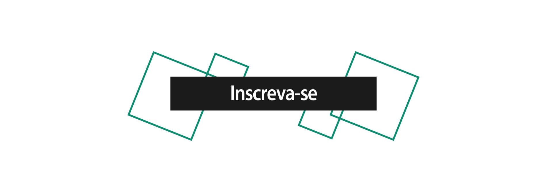 https://www.mestregp.com.br/wp-content/uploads/2018/01/Pagina-Meeting-Project-Increva-se-1900x624.jpg