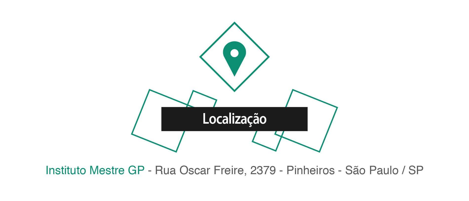 https://www.mestregp.com.br/wp-content/uploads/2018/01/Pagina-Meeting-Project-Local-1900x816.jpg