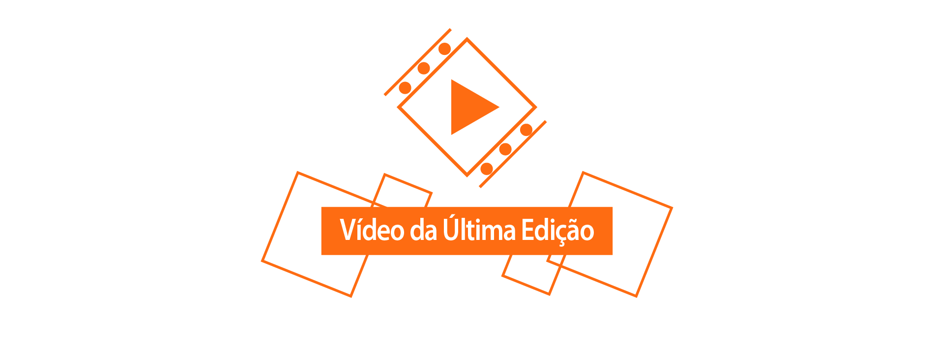 https://www.mestregp.com.br/wp-content/uploads/2018/01/Pagina-Speed-Project-1-Botãodevideo-1-1900x695.png