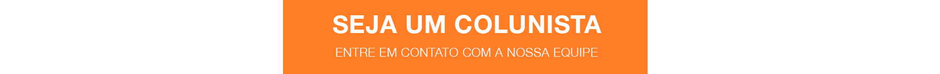https://www.mestregp.com.br/wp-content/uploads/2018/01/botao_colunista-1900x150.png