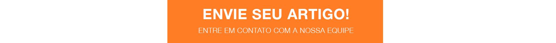 https://www.mestregp.com.br/wp-content/uploads/2018/01/botao_envietcc-1900x150.png
