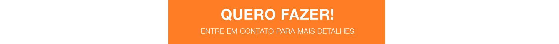 https://www.mestregp.com.br/wp-content/uploads/2018/01/botao_querofazer-1900x150.jpg