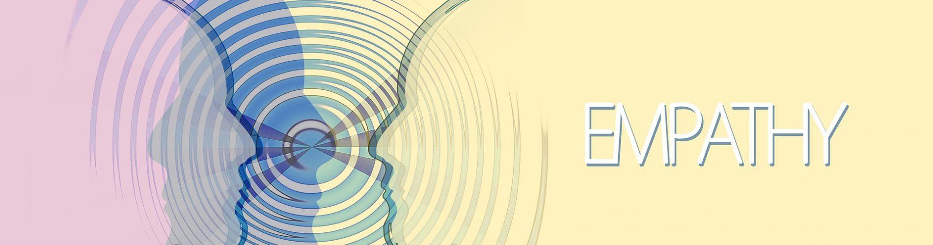 biblioteca-da-empatia-um-acervo-online-com-livros-e-filmes-sobre-o-tema