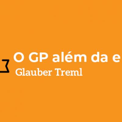 mgp_artigo_interna_GPALEMENTREGA