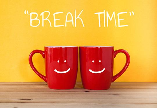 pausa-cafe-trabalho