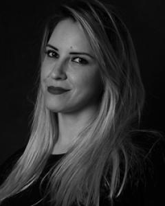 Priscilla Jacovani