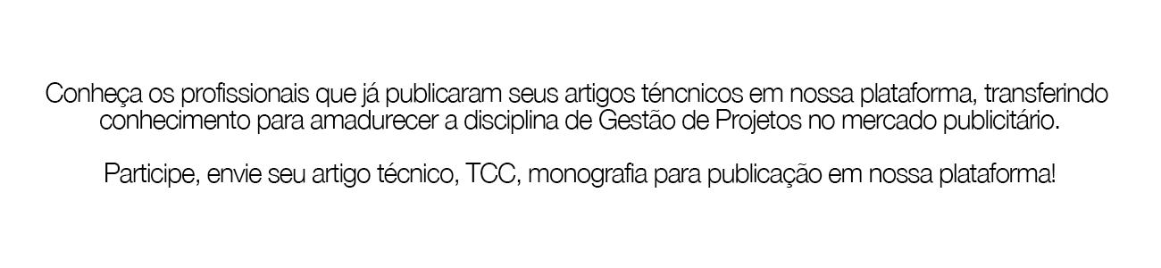 https://www.mestregp.com.br/wp-content/uploads/2018/01/texto_1-2-1300x300.png