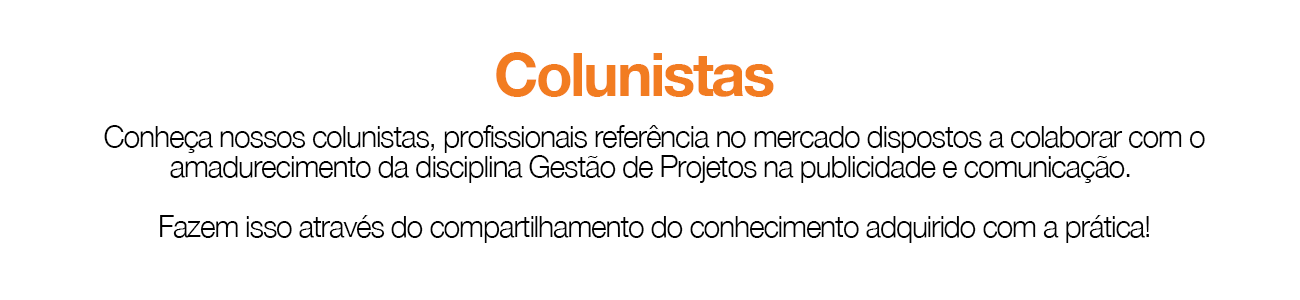 https://www.mestregp.com.br/wp-content/uploads/2018/01/texto_colunistas-1-1300x300.png