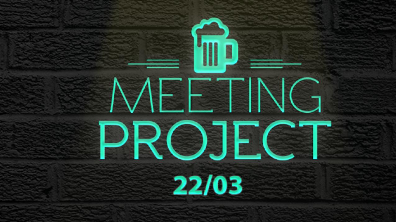 meeting-project-marco-conheca-os-speakers-confirmados-para-o-primeiro-evento-do-2018