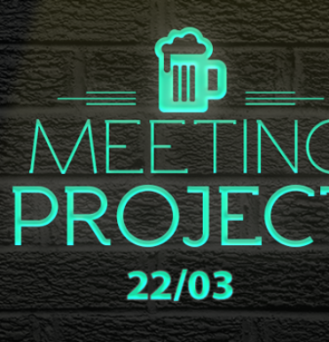 meeting-project-marco-conheca-os-speakers-confirmados-para-o-primeiro-evento-do-2018